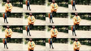 Kaash Full Song Gulam Jugni New Hindi Song 2018 White Hill Musica