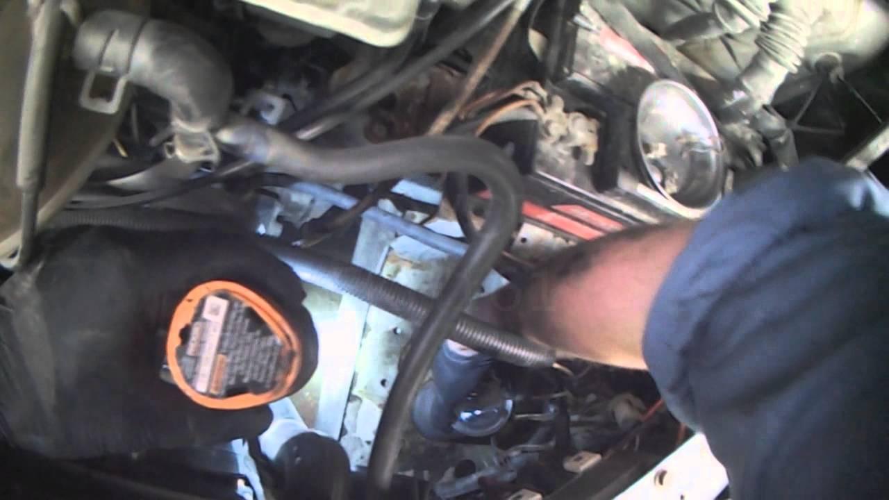 Vw Fuel Filter Flow Wiring Diagram Libraries Volkswagen Lt