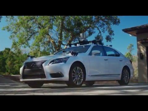 Geneva IMS Opel / Buick Regal Tour X, VW Arteon, Ford Fiesta ST TRI Autonomous RPM News Ep12 S1