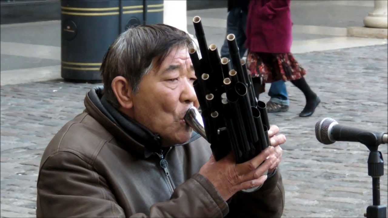 "traditional chinese music. ""sheng"" wind music instrument. london"