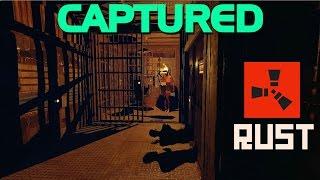 CAPTURED... (Rust) thumbnail