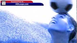 Video Background Video Hd 1080 Soccer download MP3, 3GP, MP4, WEBM, AVI, FLV Oktober 2017