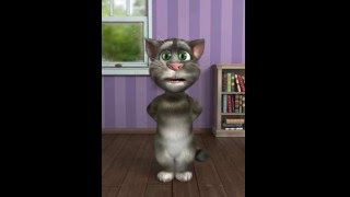 Talking Tom Caribbean Laff Subscription FUNNY! Talking Tom Guyana thumbnail