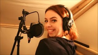 Dani Cimorelli - See You Again TRIBUTE