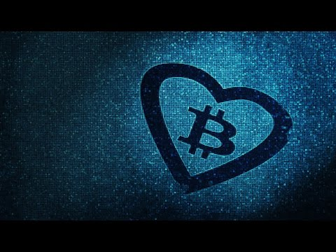 Which Digital Currency Will Survive? The Future of Money & Bitcoin (2013)