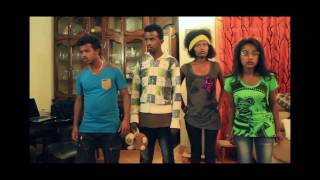 BOMB ETHIOPIAN SHORT MOVIE 2016