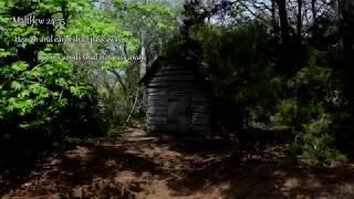 Relaxing Christian Inspiring Instrumental Music - Non Stop