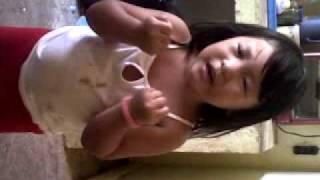 PATULOY ANG PANGARAP by baby jaya