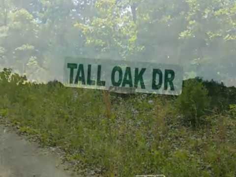 24554 Tall Oak Dr. Versailles, Mo.