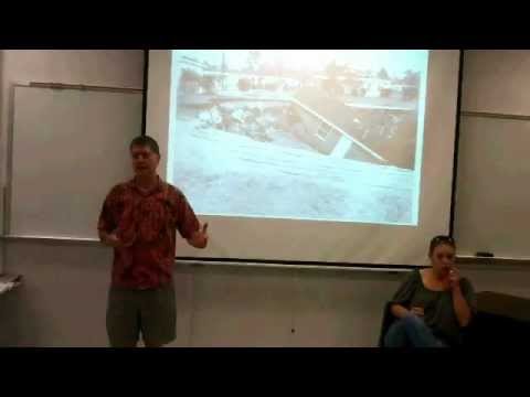 Freshwater ecol chap 4 hydro cycle groundwater.mov