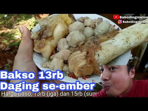 bakso-wow-roda-hias-serpong