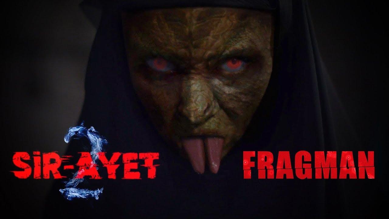 Sir-Ayet 2 - Fragman