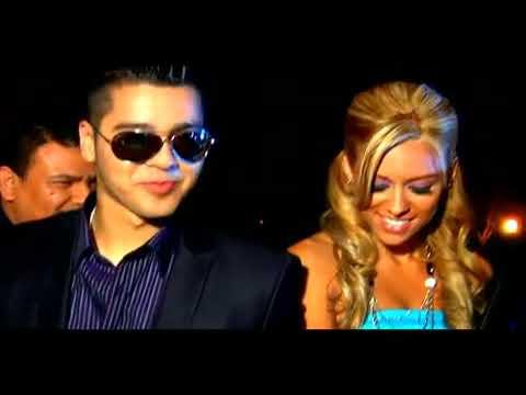 Ponzoña musical- Amantes[Video oficial]
