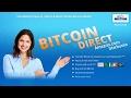 Use Bitcoin to Buy Gift Cards with iPayYou.io - Walk Thru!