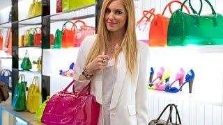 Женские сумки недорого интернет магазин(, 2014-10-09T08:05:43.000Z)
