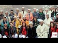 Shimshal Music School Outdoor Perfomance |Shimshal Music Band | Music From The Core Of The Mountains