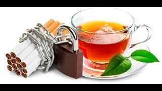 Монастырский чай от курения Вся правда о монастырском чае от курения!