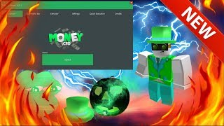 [OMFG] ✅ INSANE ROBLOX HACK/EXPLOIT!✅ | MONEY! | FULL LUA C SCRIPT EXE W/ GOD CMDS! (PATCHED!)