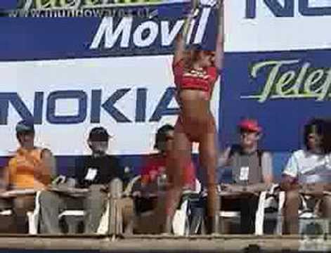 Lucila Vit en miss reef 05 parte3 thumbnail