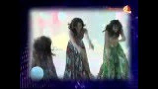 Gambar cover Trio Macan - Buka Sikit Joss (Joget ala Caesar)