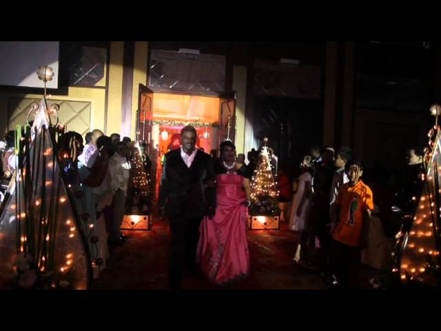 yuva + kavi wedding teaser trailer by sree sonic image Travel Video