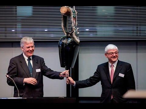 IPO: SIX Swiss Exchange welcomes VAT