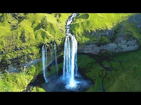 Relaxing Music for Stress Relief. Calm Music for Meditation, Sleep, Healing Therapy, Spa