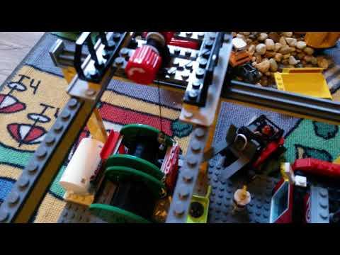 lego-city-güterzug