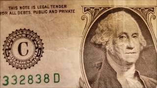 RARE FINDS! $2 Bill Searching for Rare Notes and Fancy Serial