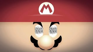 Roblox Parkour- Its A Me Mario!