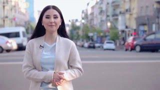 Видеоуроки «Elifbe». Транспорт
