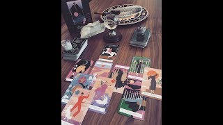 Gemini mid August 2019 Astro ★ Tarot Reading - Sweet Gemmie, you'll be alright!