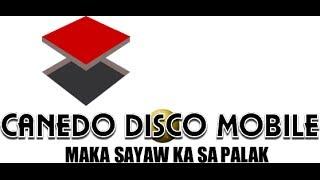 non stop rnb remix 2014 dj j mark mixmaster djs