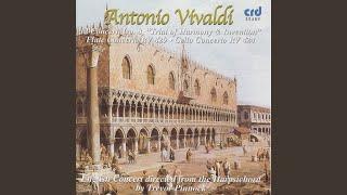 Concerto in E, RV 269