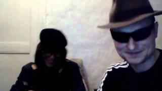 Блядина ебаная DJ Sheal +100500