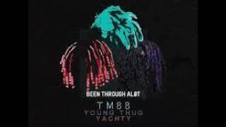 Lil Yachty ft. Young Thug Been Thru A Lot