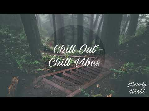 Chill Out Mix | Chill Vibes | Good Vibes Korean | Zion.T | Crush