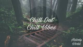 Chill Out Mix Chill Vibes Good Vibes Korean Zion T Crush