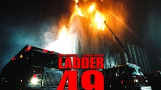 Ladder 49 Trailer (Roblox)