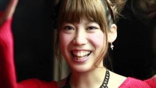小野亜里沙 TRUE COLORS OF 23 ダイジェスト 小野亜里沙オフィシャルブ...