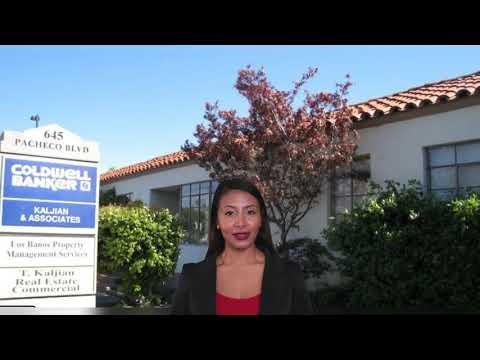 Coldwell Banker Kaljian & Associates - Best Real Estate Company in Los Banos
