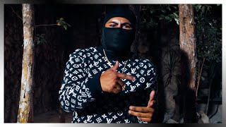 El Sobrino - (Video Oficial) - El Makabelico - DEL Records 2021