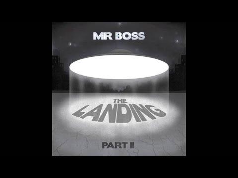 Mr Boss Feat. Mr Key - Sad Gaz (AUDIO)