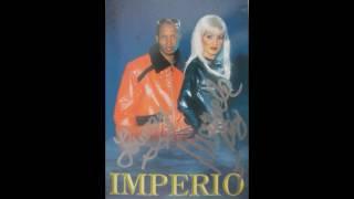 Imperio - Nostra Culpa (1995)