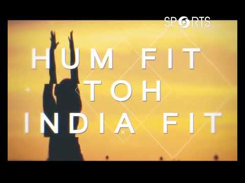 Hum Fit toh India Fit| Marathon training| Fitness Mantra of Himmat Singh - Ep 11