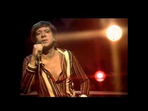 Ramses Shaffy - Laat me (1978)