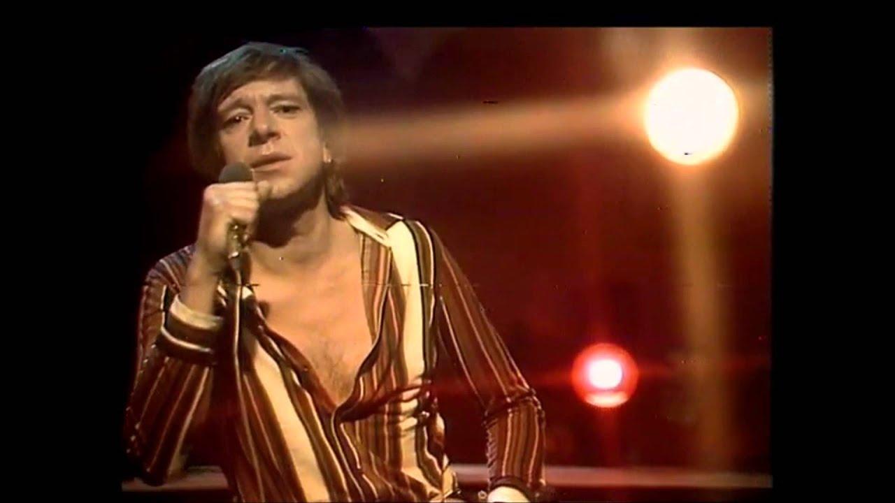 Ramses Shaffy Laat Me 1978 Youtube