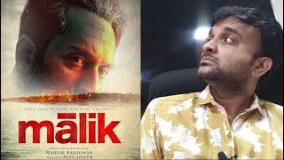 malik-review-malik-malayalam-movie-review-malik-movie-review-mahesh-narayanan-fahadh-faasil
