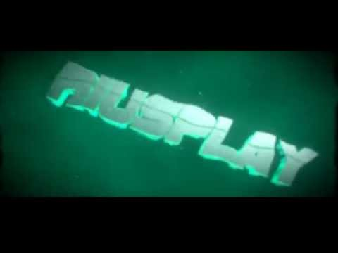 intro-Brutal!-Ruisplay-DanielGerFlow