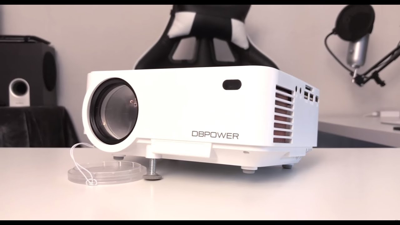 best projector on a budget 2017 best projector for home theater